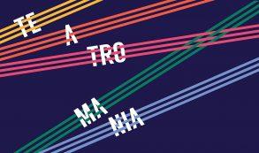 Teatromania