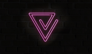 logo personalnego bloga