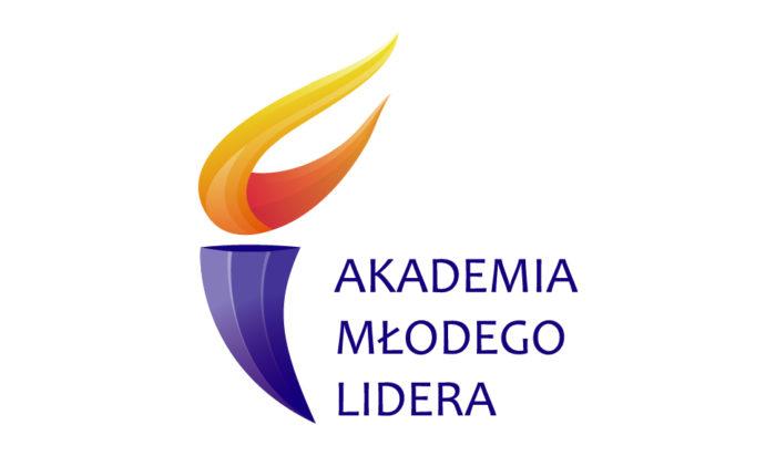 logo warsztatów studenckich